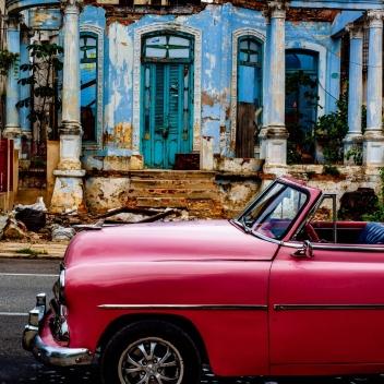 Habana /Cuba