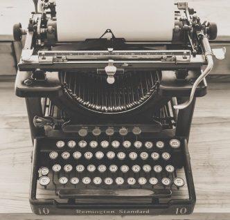 cropped-typewriter-vintage-old-vintage-typewriter-163084.jpg